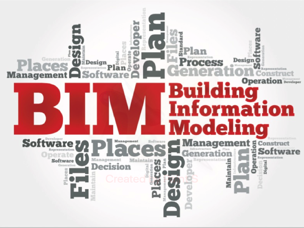 Is BIM Level 3 ready for implementation?